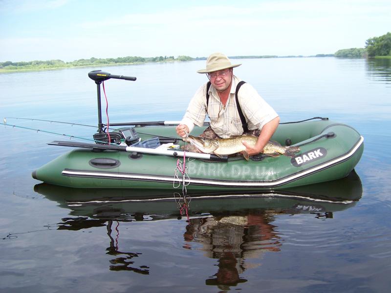 маленькие моторы для надувных лодок купить