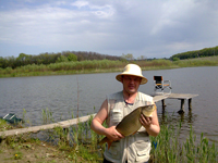 рыбалка, карп, ловля, отдых, платная, ловля карпа на водоеме